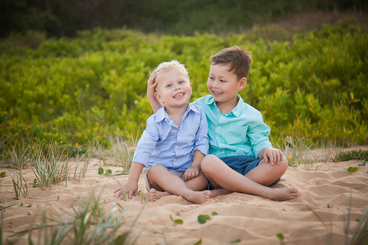 brotherly-love-beach.jpg