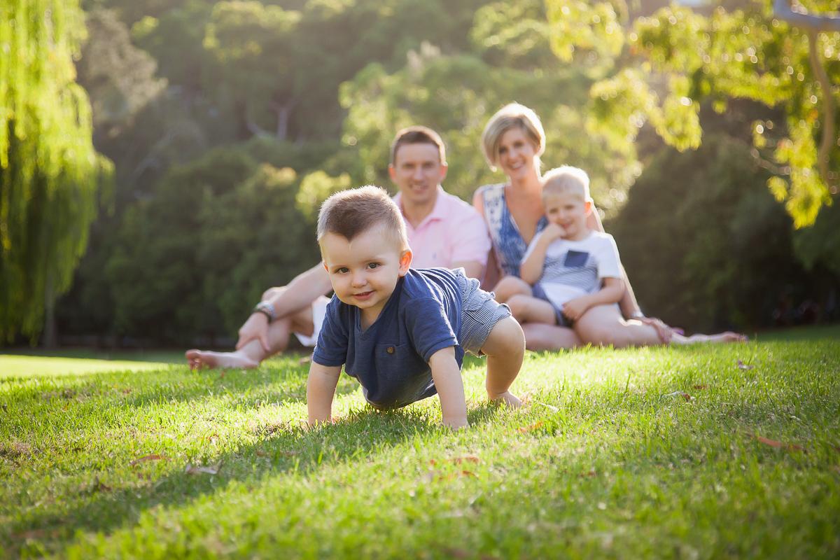 family-baby-park.jpg