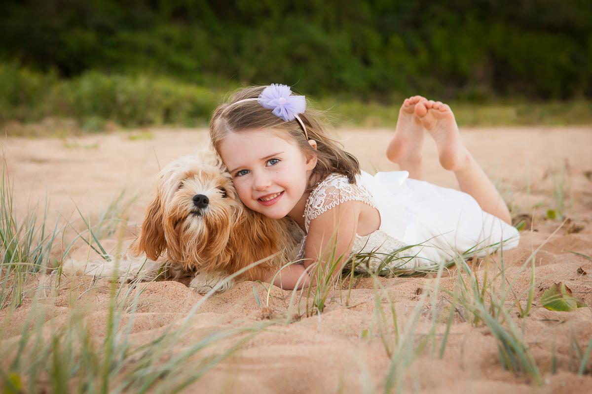 girl-dog-snuggle.jpg