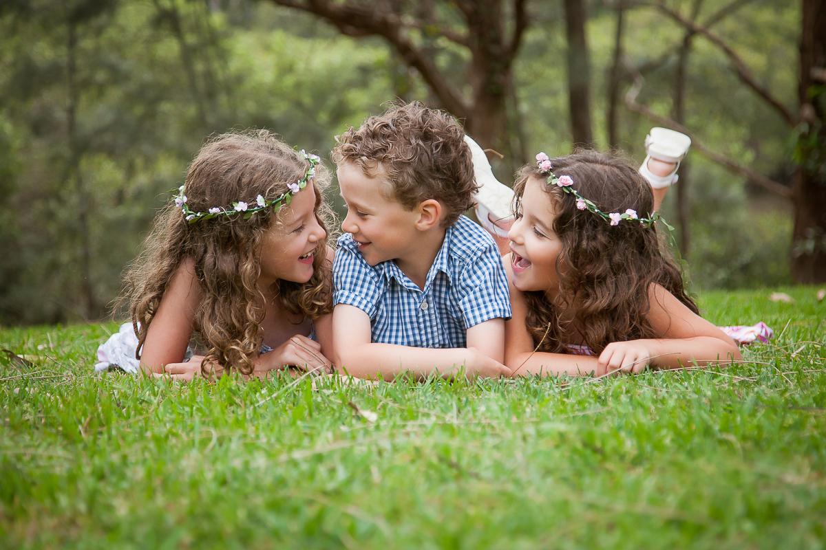 triplets-park.jpg